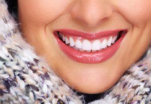cosmetic-dentistry-richmond