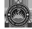 gérer vos fiches - image logo-bcda on https://www.drrobertoliveros.com